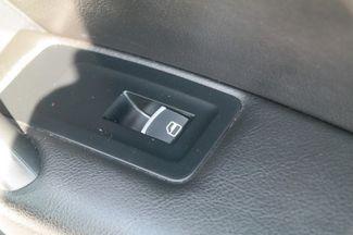 2013 Volkswagen Passat SE Hialeah, Florida 38