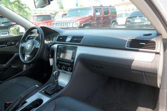 2013 Volkswagen Passat SE Hialeah, Florida 40