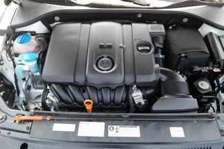 2013 Volkswagen Passat SE Hialeah, Florida 42
