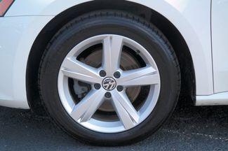2013 Volkswagen Passat SE Hialeah, Florida 6