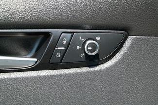 2013 Volkswagen Passat SE Hialeah, Florida 8