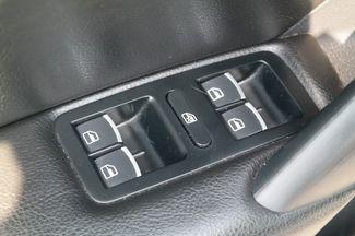 2013 Volkswagen Passat SE Hialeah, Florida 9