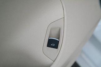 2013 Volkswagen Passat SE Hialeah, Florida 10