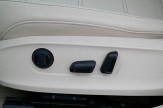 2013 Volkswagen Passat SE Hialeah, Florida 12