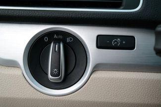2013 Volkswagen Passat SE Hialeah, Florida 14