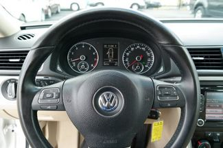 2013 Volkswagen Passat SE Hialeah, Florida 15