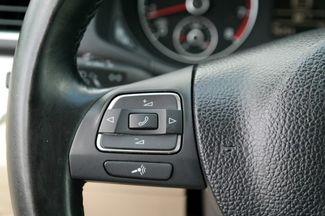 2013 Volkswagen Passat SE Hialeah, Florida 16