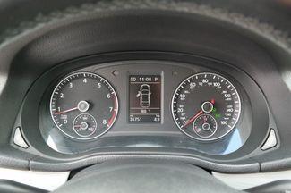2013 Volkswagen Passat SE Hialeah, Florida 18