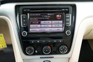 2013 Volkswagen Passat SE Hialeah, Florida 20