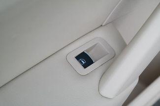2013 Volkswagen Passat SE Hialeah, Florida 25