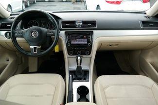 2013 Volkswagen Passat SE Hialeah, Florida 28