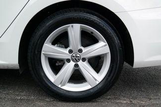 2013 Volkswagen Passat SE Hialeah, Florida 29