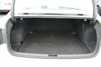 2013 Volkswagen Passat SE Hialeah, Florida 30