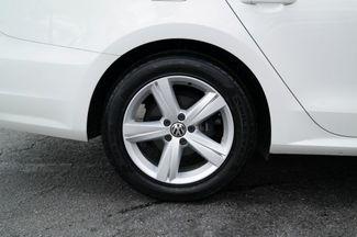 2013 Volkswagen Passat SE Hialeah, Florida 31