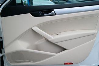 2013 Volkswagen Passat SE Hialeah, Florida 37