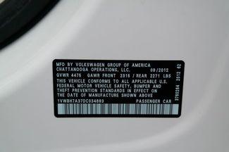 2013 Volkswagen Passat SE Hialeah, Florida 44
