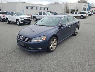 2013 Volkswagen Passat SE in Kernersville, NC 27284