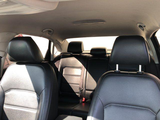 2013 Volkswagen Passat Wolfsburg Edition CAR PROS (702) 405-9905 Las Vegas, Nevada 6