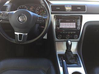 2013 Volkswagen Passat SE LINDON, UT 19