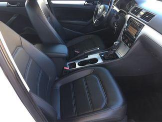 2013 Volkswagen Passat SE LINDON, UT 27