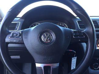2013 Volkswagen Passat SE w/Sunroof & Nav LINDON, UT 12