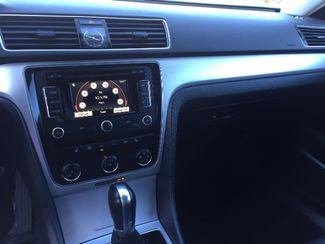 2013 Volkswagen Passat SE w/Sunroof & Nav LINDON, UT 14