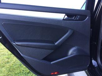 2013 Volkswagen Passat SE w/Sunroof & Nav LINDON, UT 20