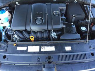 2013 Volkswagen Passat SE w/Sunroof & Nav LINDON, UT 32