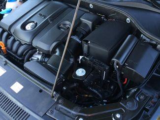 2013 Volkswagen Passat SE w/Sunroof & Nav LINDON, UT 34