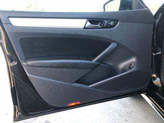 2013 Volkswagen Passat SE w/Sunroof LINDON, UT 11