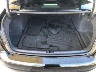 2013 Volkswagen Passat SE w/Sunroof LINDON, UT 17