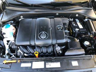 2013 Volkswagen Passat SE w/Sunroof LINDON, UT 24