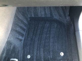 2013 Volkswagen Passat SE w/Sunroof LINDON, UT 27
