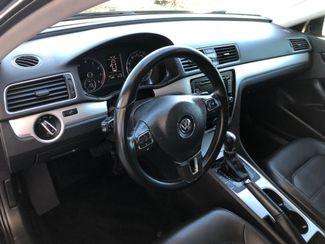 2013 Volkswagen Passat SE w/Sunroof LINDON, UT 7