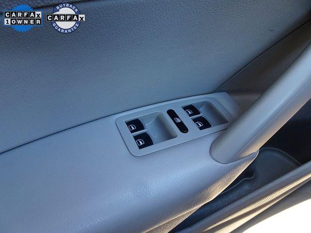 2013 Volkswagen Passat TDI SEL Premium Madison, NC 24