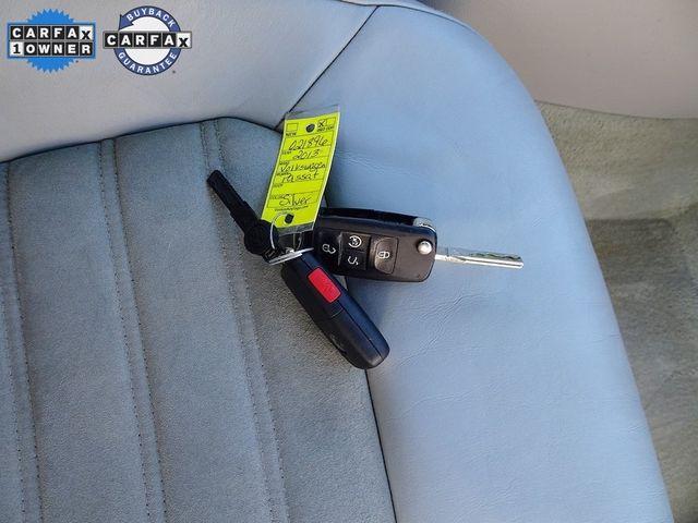 2013 Volkswagen Passat TDI SEL Premium Madison, NC 46