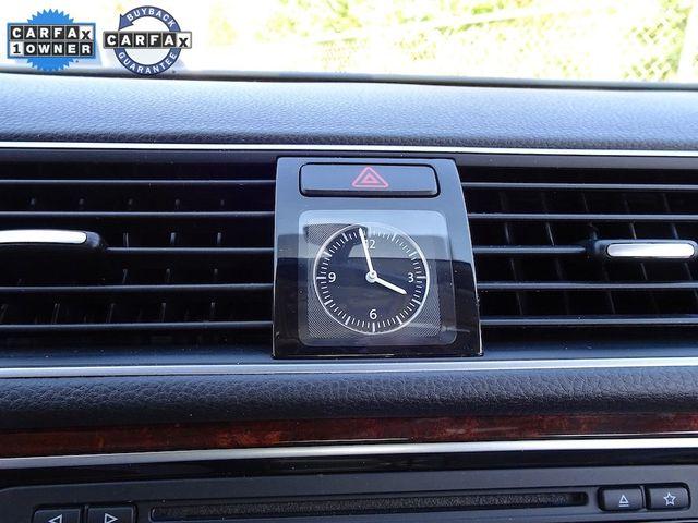 2013 Volkswagen Passat TDI SEL Premium Madison, NC 18