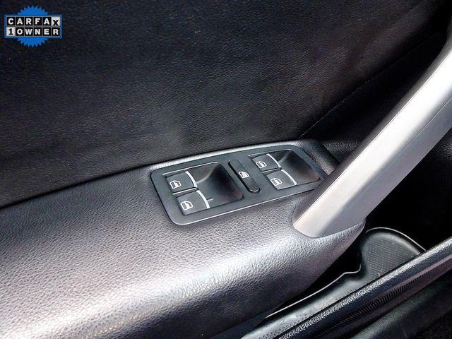 2013 Volkswagen Passat TDI SE w/Sunroof Madison, NC 22