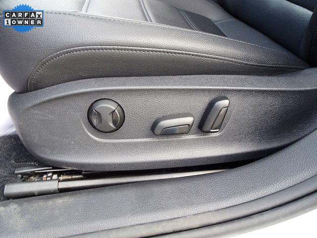 2013 Volkswagen Passat TDI SE w/Sunroof Madison, NC 26