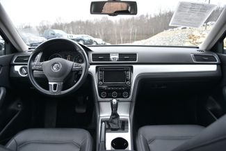 2013 Volkswagen Passat SE Naugatuck, Connecticut 12