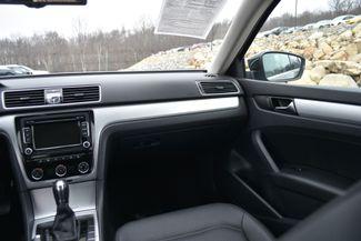 2013 Volkswagen Passat SE Naugatuck, Connecticut 13
