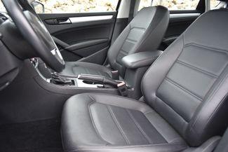 2013 Volkswagen Passat SE Naugatuck, Connecticut 16