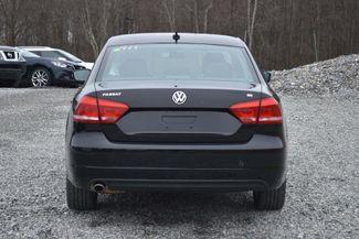 2013 Volkswagen Passat SE Naugatuck, Connecticut 3