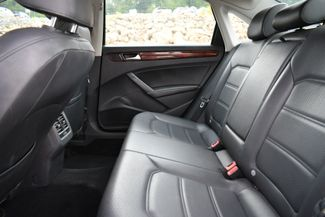 2013 Volkswagen Passat SE Naugatuck, Connecticut 10