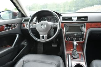 2013 Volkswagen Passat SE Naugatuck, Connecticut 11