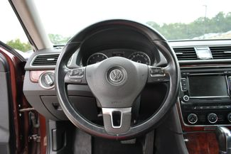 2013 Volkswagen Passat SE Naugatuck, Connecticut 14