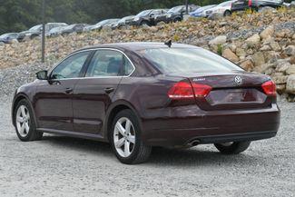 2013 Volkswagen Passat SE Naugatuck, Connecticut 2