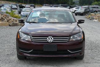 2013 Volkswagen Passat SE Naugatuck, Connecticut 7