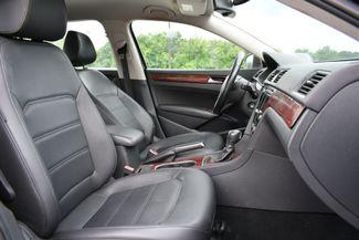 2013 Volkswagen Passat SE Naugatuck, Connecticut 9