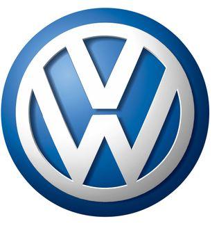 2013 Volkswagen Passat SE Naugatuck, Connecticut